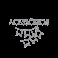 ACESSÓRIOS-01.png