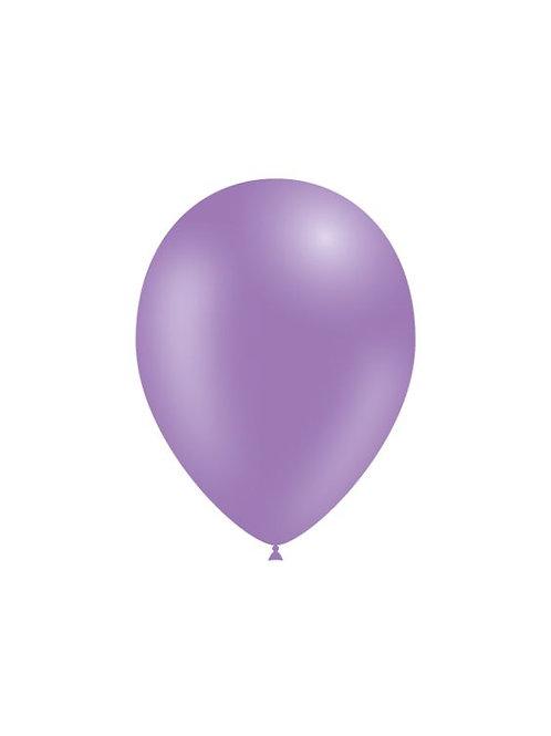 Balão Látex Lilás