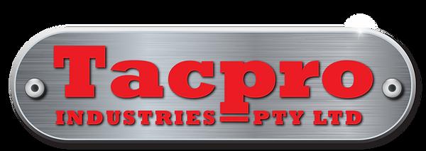 Tacpro-web-badge-logo-large-06.png