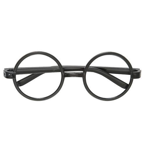 Óculos Harry Potter