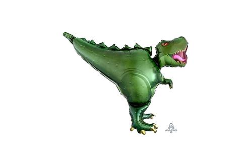 Balão Dinossauro UltraShape