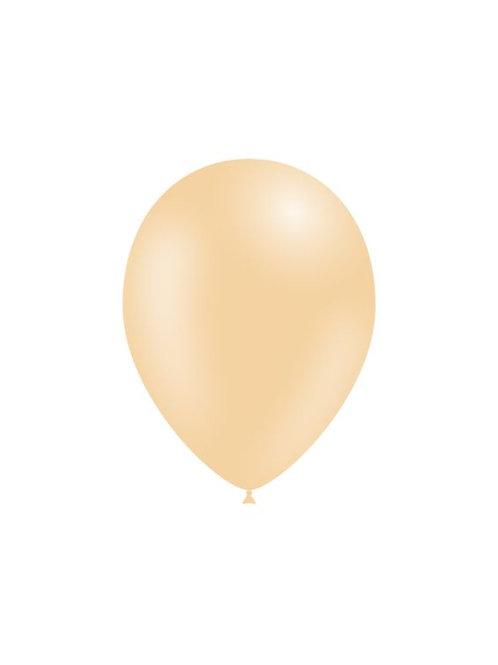 Balão Látex Pele