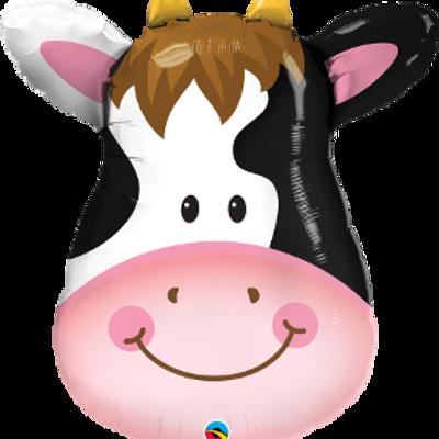 Balão Quinta Vaca (Pequeno)