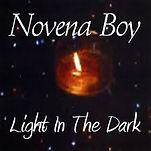 Novena Boy Light in the Dark
