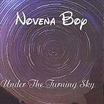 Novena Boy Under the Turning Sky
