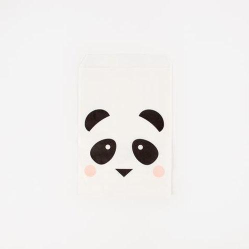 Saco de Lembrança Panda