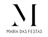 Logosite-01%20(1)_edited.png