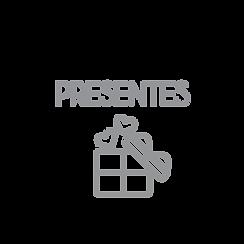 PRESENTES-01.png
