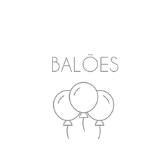 BALOES-01.png