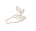planter arbre.PNG