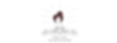 Freyja%20transp_edited.png