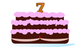 the_cake.png