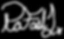 rafael_j_signature_white.png
