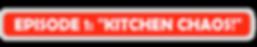 episode_1_logo.png