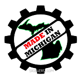 made-in-michigan-2.png