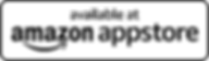 amazon-appstore-badge-english-white.png