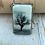 Thumbnail: Raven Tree Pin/Pendant