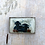 Thumbnail: Blue Buffaloes Pin/Pendant