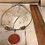 Thumbnail: Circle of Life Bass String Choker