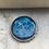 Thumbnail: Blue Dream Horses Pin