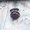 Thumbnail: Rose Troyes Star Ring
