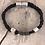 Thumbnail: Leather Electric Guitar String Bracelet