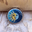 Thumbnail: Sun, Moon, & Stars Pin