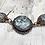 Thumbnail: Copper Dream Horse Link Bracelet