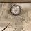 Thumbnail: Helm Of Awe Ring Large