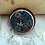 Thumbnail: Circle Of Life Pin Full Color