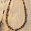 Thumbnail: Bee Necklace