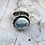Thumbnail: Grey Dragonfly Ring