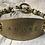 Thumbnail: Amore Guitar String Bracelet