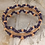 Thumbnail: Acoustic Guitar String Bangle Vega Purple