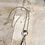 Thumbnail: Mini Wander Necklace