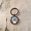 Thumbnail: Copper Helm Of Awe Key Ring