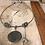 Thumbnail: Tri Fitheach Bass String Chokers