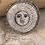 Thumbnail: Silver Sun, Moon, & Stars Pin/Pendant
