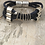 Thumbnail: Small Leather Electric Guitar String Bracelet