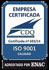 69214 ISO 9001-HYDRO FRED MAESTRAT copia