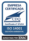 37114 ISO 14001 HYDRO FRED MAESTRAT.png