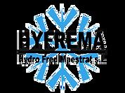 LOGO-HYFREMA-NUEVO copia.png