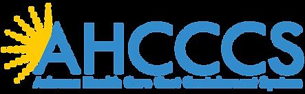 AHCCCS-Logo-Color-RGB-large.png