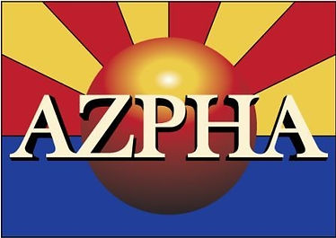 AZPHA_Logo_Clr-1png.jpg