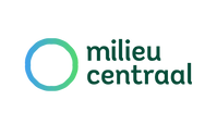 logo-milieu-centraal-new.png