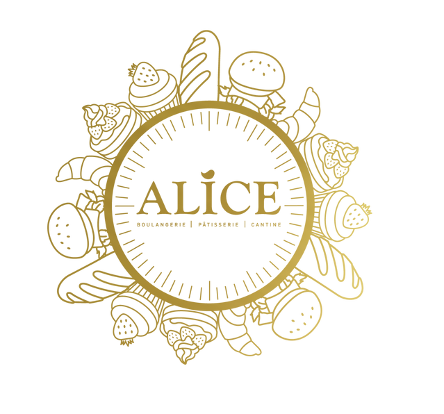 Alice_logo_cercle_or_edited.png