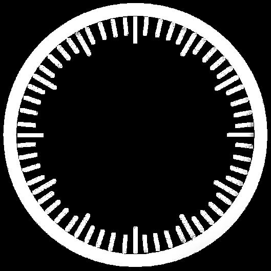 LOGO_CLOCK-WHITE.png