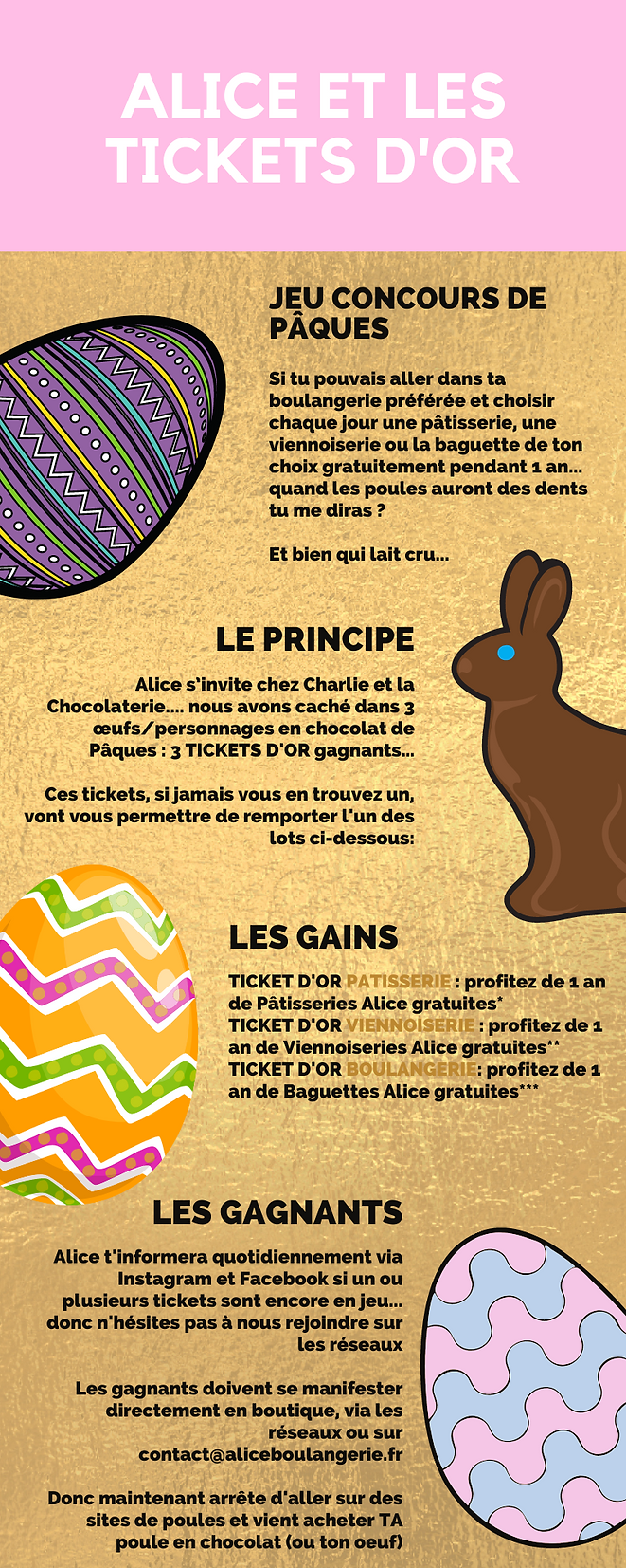 Alice et les tickets d'or (1).png