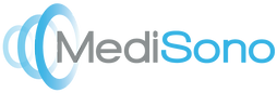 cropped-Logo-Medisono.png