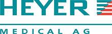HEYER_Medical_AG_-_Logo.jpg